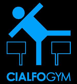 Cialfo-gym
