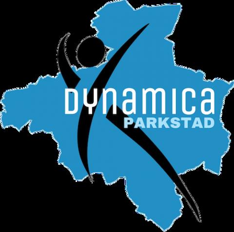 Dynamica Parkstad