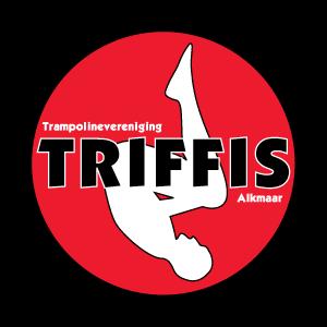 Bezoek de website van Triffis