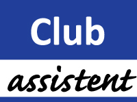 kngu.club-assistent.nl