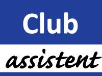 kngu.club-assistent.nl